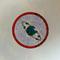 Thumb_logo_compatates-1494454827
