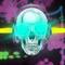 Thumb_skull2