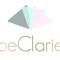 Thumb_logo_beclarie_jpg-1493812618