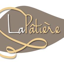 Normal_logo_patiere-1507667561