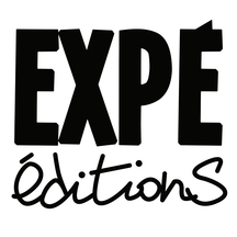 Normal_logo_expe_editions_blanc_ok-1493913391