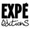 Thumb_logo_expe_editions_blanc_ok-1493913391