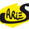 Thumb_logo_aries-1495115245
