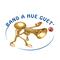 Thumb_morin-bahg-logo3-1493972299