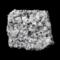 Thumb_corsidecape-1494001438