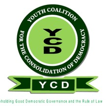 Normal_ycd_logo-1493977125