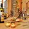 Thumb_restaurant_la_filature_d_aumessas-1493996665
