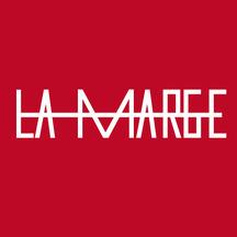 Normal_lamarge-avatar
