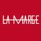 Thumb_lamarge-avatar