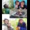 Thumb_photo_de_famille-1494527533