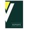 Thumb_logo_humans_cot__vert_-_copie-1495011093