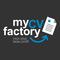 Thumb_mycvfactory_logo_carre