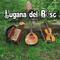Thumb_instrumentslogo-1494154281