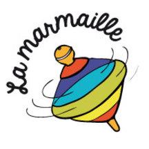 Normal_logo_kiss_marm_avatar-1494277201