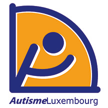 Normal autisme luxembourg 1497438063