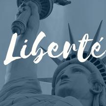 Normal_liberte_statue-1496266096