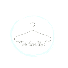 Normal_logo_enchantes_ceintre-02-1508268029