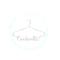 Thumb_logo_enchantes_ceintre-02-1508268029