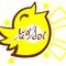 Thumb_1920295-389907077830417-7435264832049816426-n-1495028159