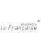Thumb_logo_noir-1494434150
