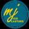 Thumb_logo_mj_castor-1494436864
