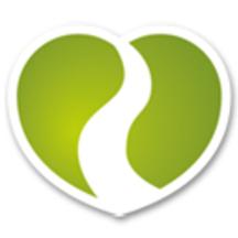 Normal_logo_abcd_terroir-coeur-seul-1494519239