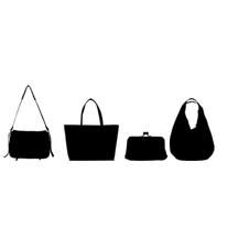 Normal logo bags 1494853572