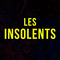 Thumb_les_insolents-1494855481