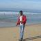 Thumb_img_1374-1497363554