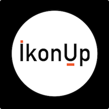 Normal_ikonup-1496062444