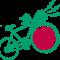 Thumb_logo-1495061442