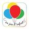 Thumb_un_jeu_d_enfant_logo-1496153113