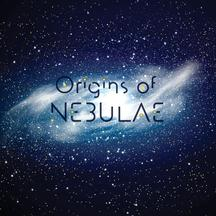 Normal origins of nebulae coul page 001 1495393503