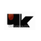 Thumb_logo_carr__kaliste-1495452425