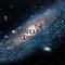 Thumb_espace-m31-galaxie-andromede-big3-1496247253