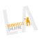 Thumb_la_manivelle___11_-1495520260