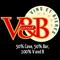 Thumb_logo-vandb_slogan-1495528857