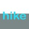 Thumb_logo_hike_carre-1495993482
