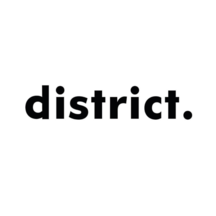Normal_district-1508423797