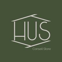 Normal_logo_hus-1497258706