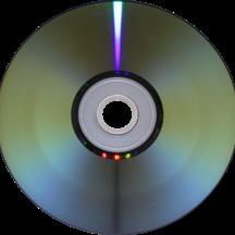 Normal_dvd-1496303942