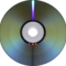 Thumb_dvd-1496303942