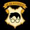 Thumb_potterhead_logo_2017_black-1495657528