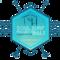 Thumb_logo_bordermaker-1495852652
