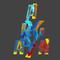 Thumb_avatar_argaya_kiss-1496204862