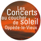 Thumb_logo_concert-2-1495991154