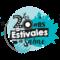 Thumb_logo2-1496219615