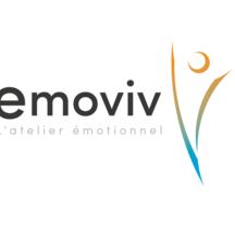 Normal_logo-1496245489