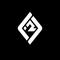 Thumb_logo-1496829492