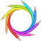 Thumb_holiskol_avatar-1496309049